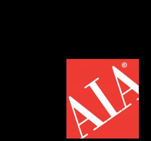 AIA-CES-Logo