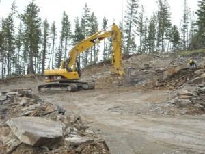 MooseMountainQuarry6