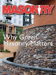 Masonry-Magazine-1