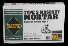 Type_S_Masonry_Mortar3