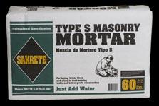 Type_S_Masonry_Mortar3