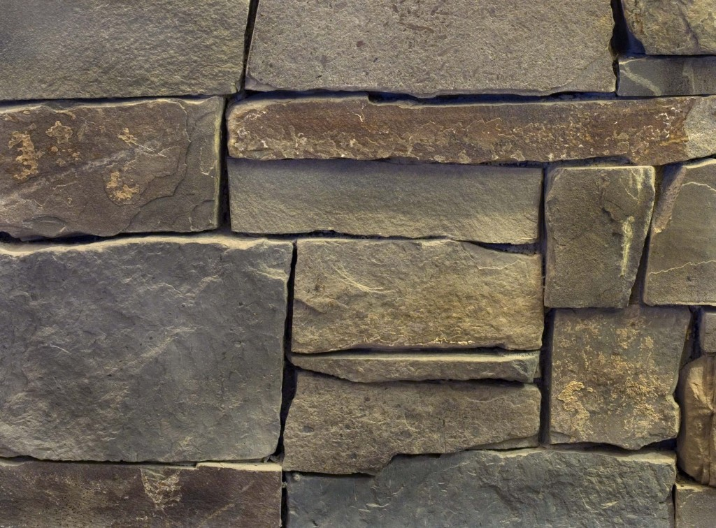 Highlands Ledge Thin Veneer