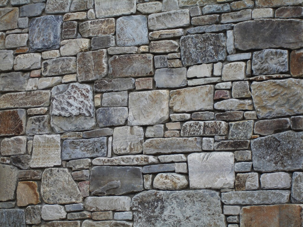 Tennessee Natural Stone