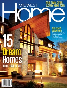 1-Midwest-Home-Cover