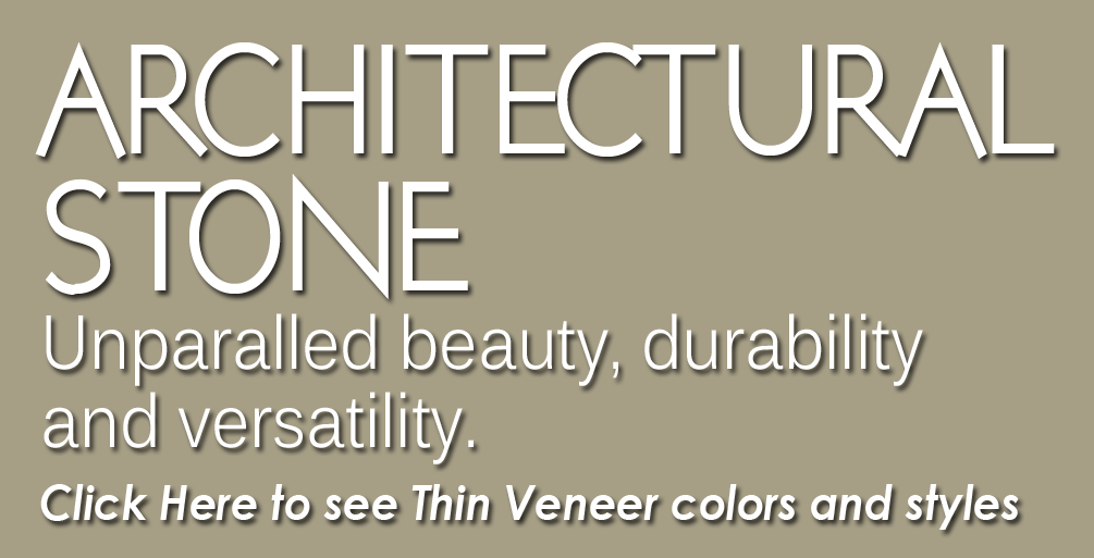 ArchitecturalStoneOverlay_final