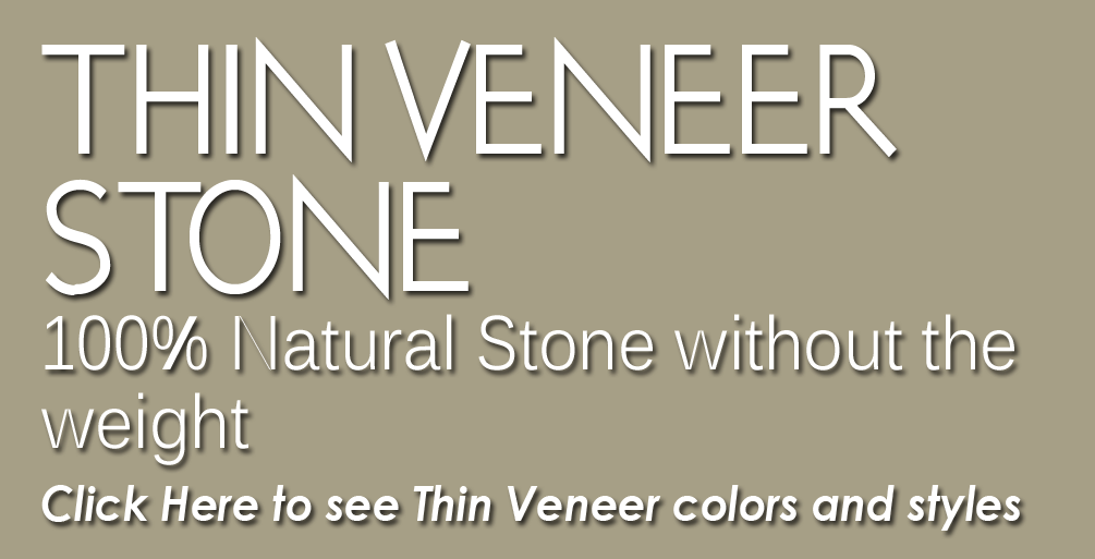 ThinVeneerStoneOverlay_final
