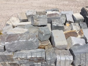 McGregor Lake Grey Ledge (2)