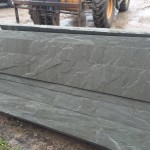 Pearl Gray AshPlank 369htsx84inLengths (2)