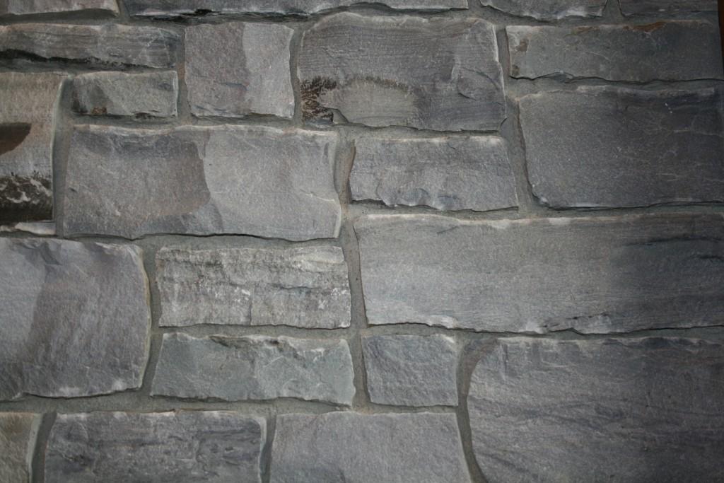 Cobalt Creek Ledge Thin Veneer