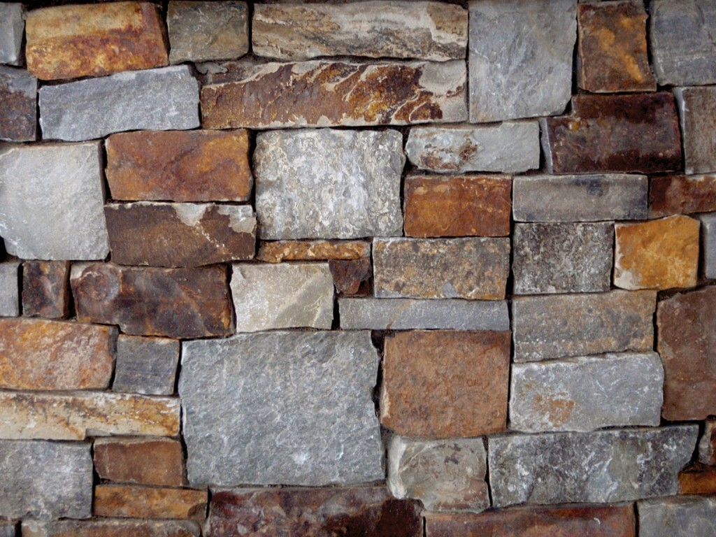 Cypress Mountain Ledge Thin Veneer